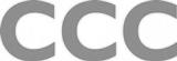 ccc_logo_ff