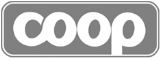 coop_logo_ff