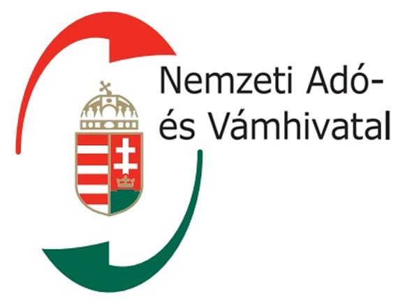 NAV logo micra bolti mérlegek ipari mérlegek weboldala