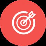 Micra.hu Online pénztárgépek