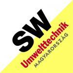 SW logo - Micra.hu Online pénztárgépek